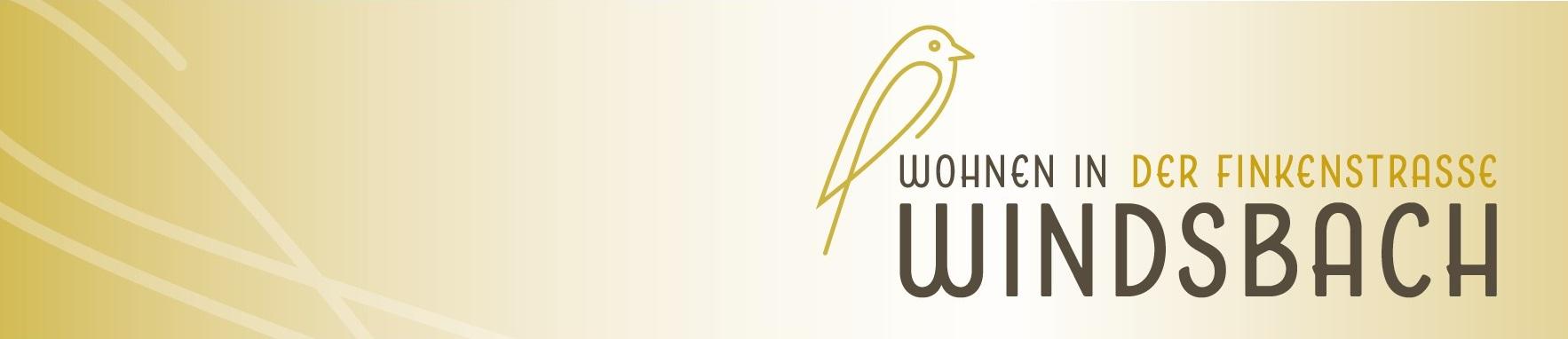 WI_Logo.jpg