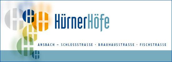 beil-banner-huerner-2018.jpg
